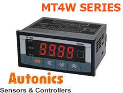 Đồng Hồ Đo Đa Năng MT4Y/MT4W Series