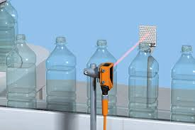 Cảm biến quang và ứng dụng trong công nghiệp