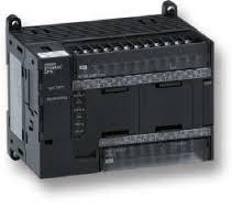 PLC Omron CP1L series (loại PLC đa năng)